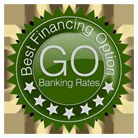 best financing