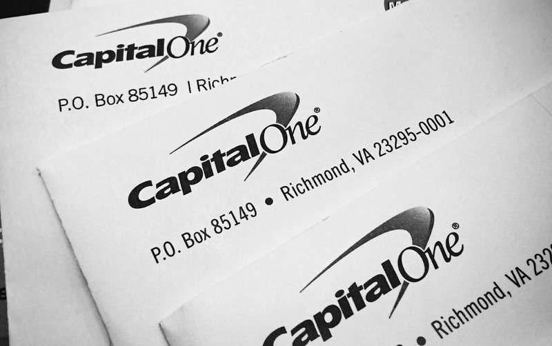 Review: Capital One 360 Savings Account
