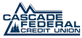 cascade federal credit union