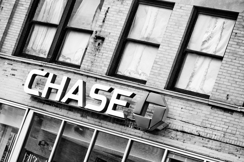 How to Set Up and Use Chase Quick Deposit on Your Phone