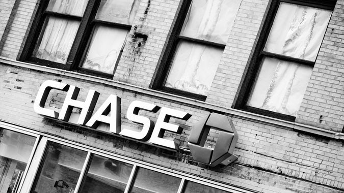 chase quick pay