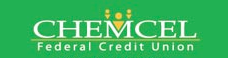 chemcel federal credit union