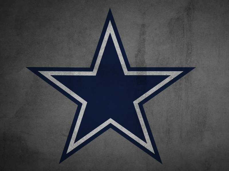 Generations FCU Credit Card Rewards Include a Chance to Win Cowboys Tickets
