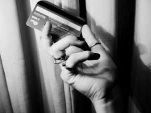 Your Instagram Addiction Could be Putting You at Risk for Credit Card Fraud