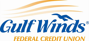 gulf winds federal credit union