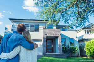 How to Pay Off Your Mortgage in 10 Years