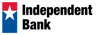 Rewards Checking Interest Rates Today: Independent Bank at 1.50% APY