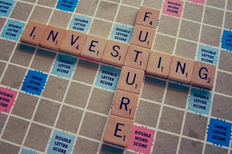 invest warren buffett