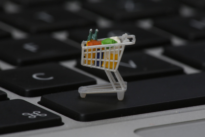 5 Online Shopping Hacks for Getting Discounts on Everything