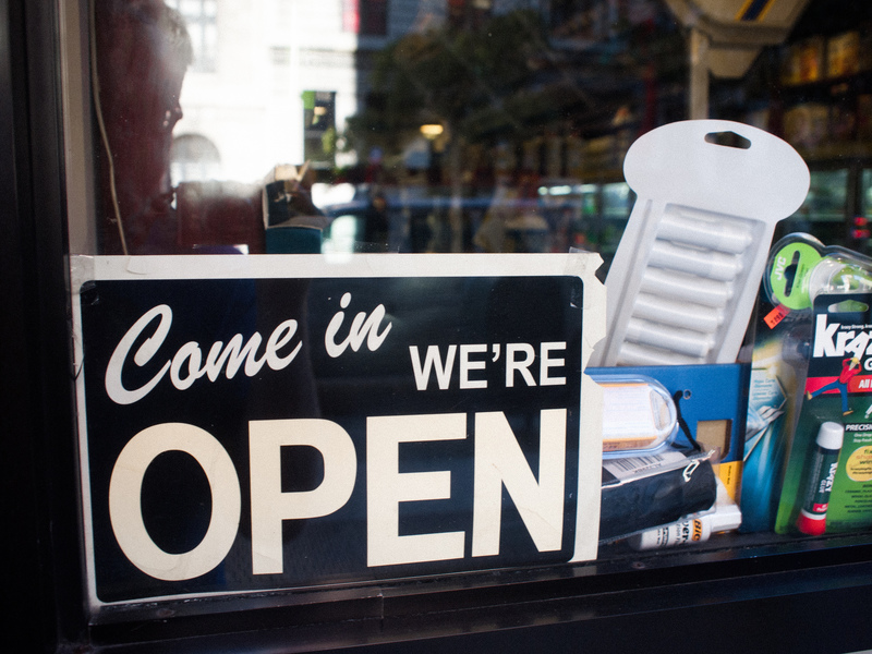 If a holiday is not listed below, such as Christmas Eve, New Year's Eve, Good Friday, Halloween, St. Patrick's Day, or Black Friday, then Chase banks will be open for business on that day. When starting a transaction close to a holiday, make sure to understand that an .