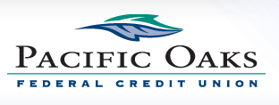 Ventura Credit Union Car Loan