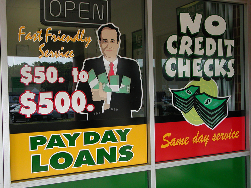 Installment loans poor credit picture 8