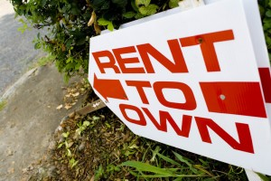 Are Rent-to-Own Homes Safe Alternatives to Traditional Mortgages?