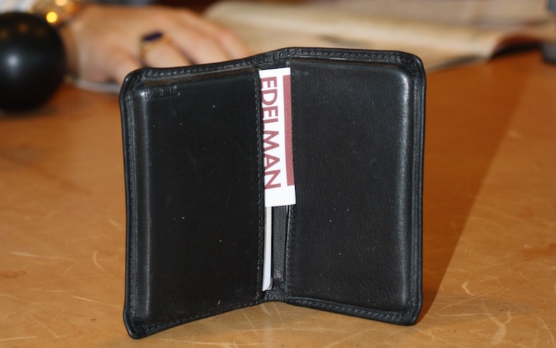 ric_edelman_and_wallet