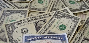 social security fraud