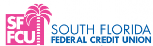 south_florida_federal_credit_union.png