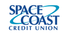 Health Savings Account Checking Rates Today: Space Coast Credit Union at 1.01% APY