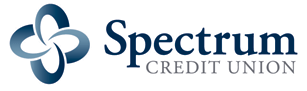 Spectrum Credit Union Savings Interest Rate at 7.00% APY