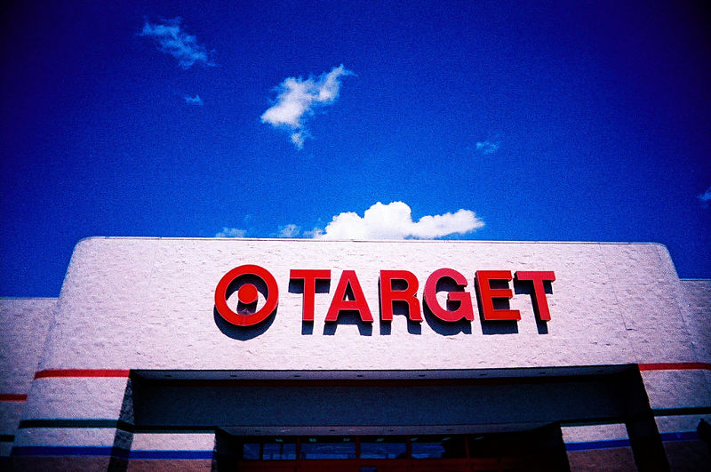 Exclusive: A Target Employee's Guide to Saving Money on Black Friday