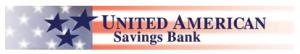 united_american_savings_bank.png