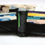 Famous People's Wallets