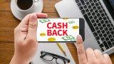 Top 10 Best Cash-Back Websites
