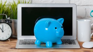 Why Online Savings Accounts Have Higher Interest Rates
