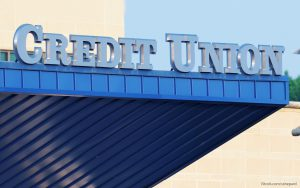 10 Best Credit Unions Anyone Can Join