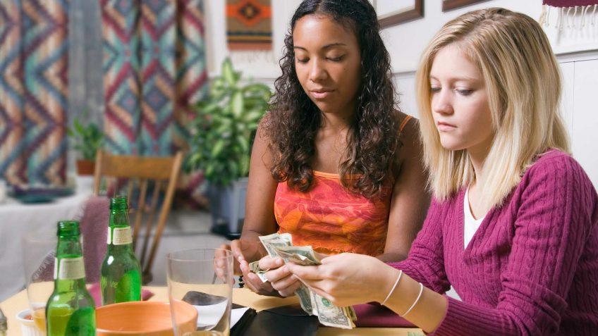 31 Easy Ways To Save Money Gobankingrates