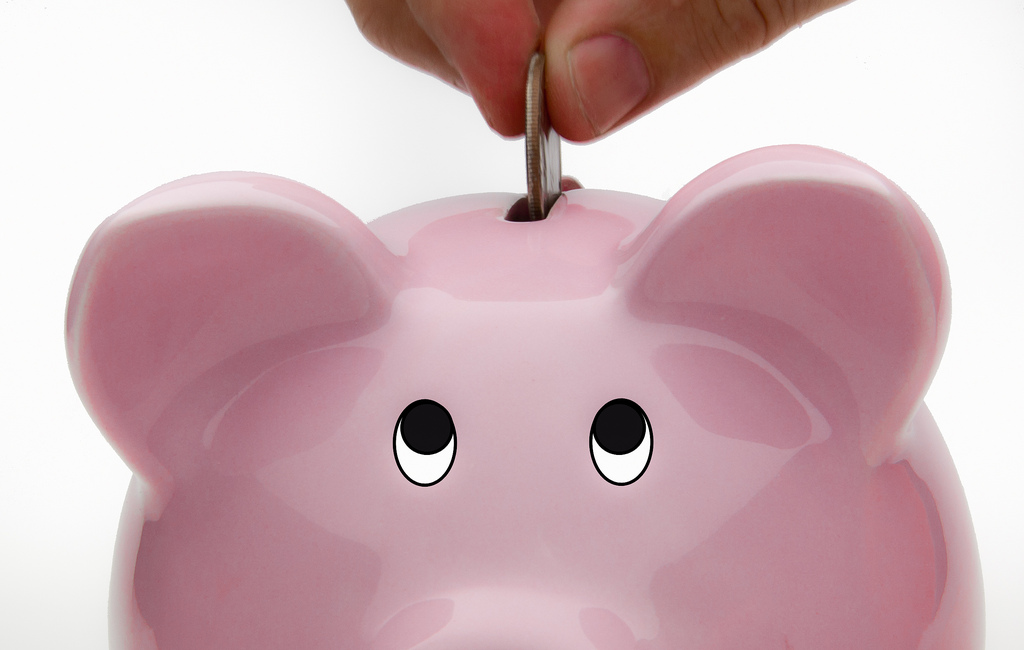 how to open savings account simplii financial