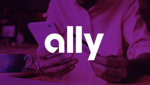 Ally Bank Online Savings Account Review: High Yields and Better Service