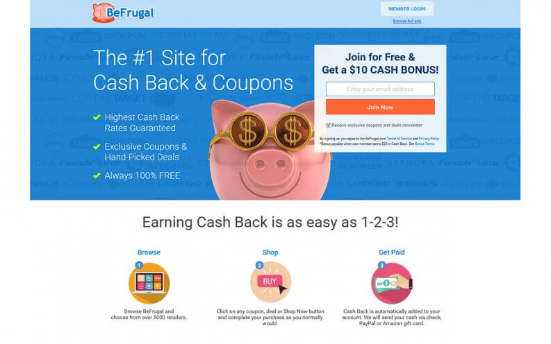 Here is the Kroger Weekly Ad 4/18/18 – 4/24/18!Here are all the pages of the 4/18 Kroger Ad Preview for you to browse through. We have week 2 of the Buy 5, Save $5 Kroger Mega Sale coming up!We always have next weeks Kroger Ad Scans for you to check out as soon as it is available! If you are working on your list make sure and check out the Full Kroger Coupon Matchups which are posted a day.