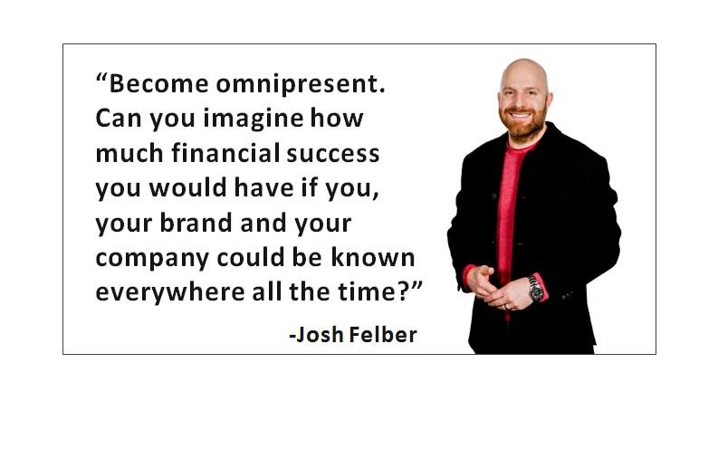 Josh Felber
