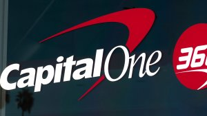 Capital One 360 Checking Account Review: No Minimums and Free Credit Monitoring