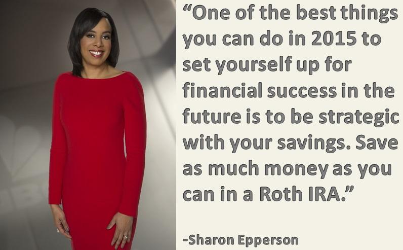 Sharon Epperson