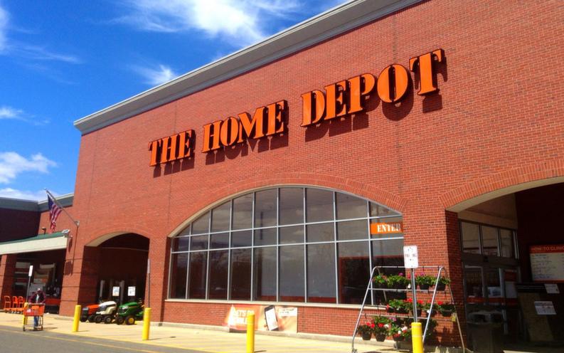 The_Home_Depot.jpg