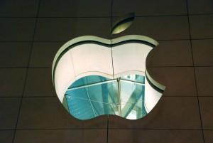 apple pay adoption