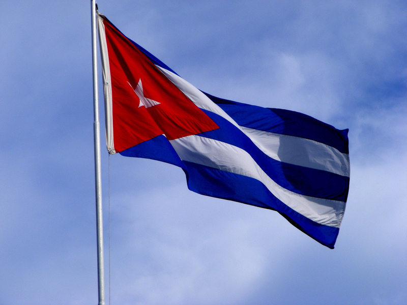 Cuba and the U.S. Establish New Tourism and Banking Rules