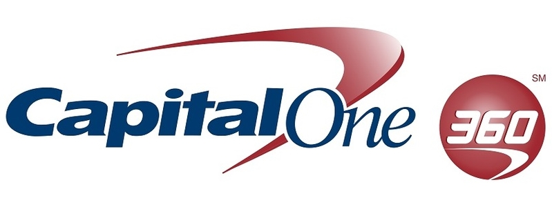 Capital One 360 Checking Account Review