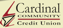 Cardinal Community Credit Union