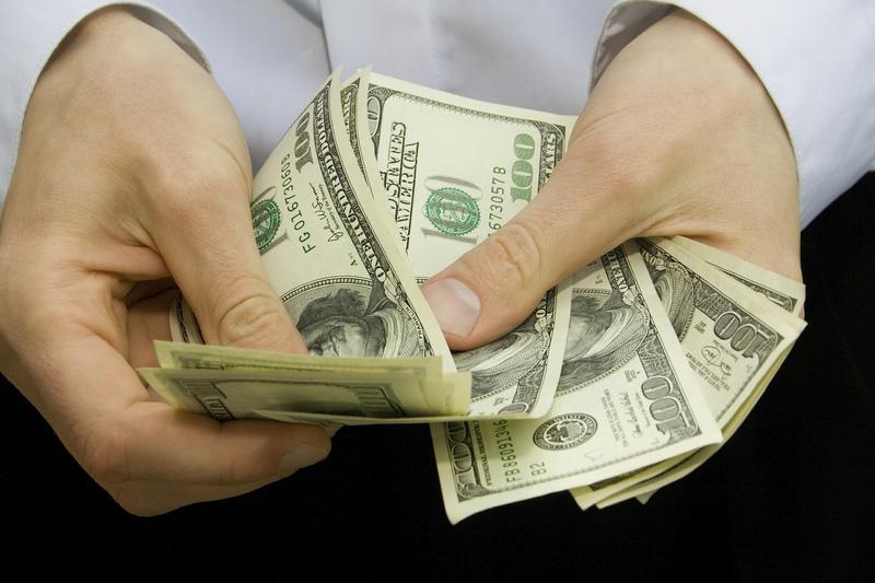 Money Experts