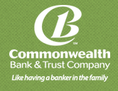 15-Year Mortgage Rates: Commonwealth Bank & Trust Company at 3.500%