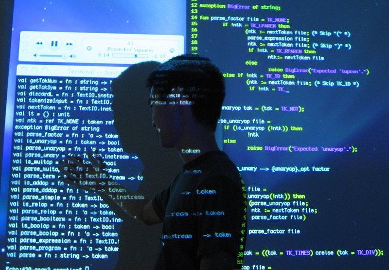7 Most Devastating Data Breaches of 2014