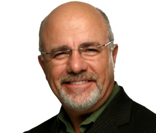 Dave Ramsey Has Just Four Words for You in 2015