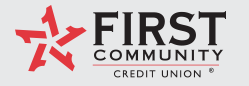 Savings Account Rates Today: 5.00% APY From First Community Credit Union