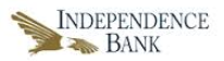indepedence_bank.png