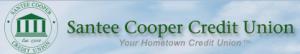 santee cooper credit union
