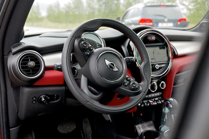 4 Ways to Save on Car Loans in Riverside, Calif.