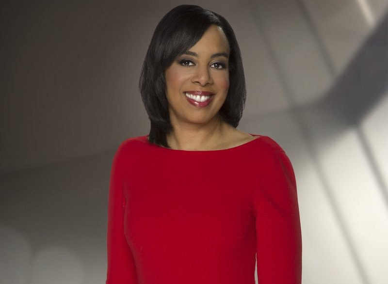 CNBC's Sharon Epperson on Why You Need a Roth IRA in 2015
