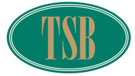 Torrington Savings Bank First Time Savers Club Rates Today at 5.00% APY